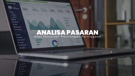 analisapasaran-01