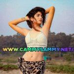 Profile picture of Sonali